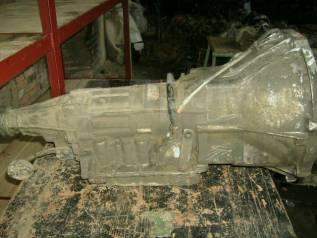 Автомат Toyota Cresta, LX80, 2LT