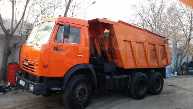 Услуги самосвала 15-25тон вывоз снега мусора грунта Котлован 16м3