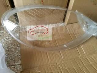 Продам фара(стекло) левое или правое 2007-2012