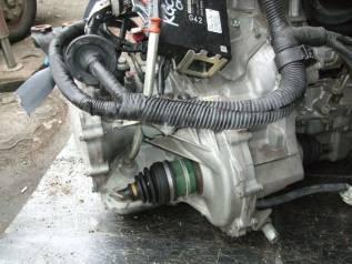 АКПП Toyota Passo KGC10 1KR-FE 2004 A4B-D02A б/у без пробега по РФ!