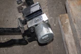 Блок  управления ABS (АБС) KIA RIO 589201E110