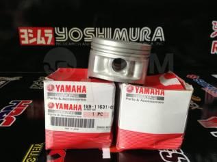 Yamaha serow xt225 запчасти на двигатель