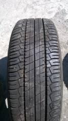 Dunlop SP Sport 200E, 195 60 15