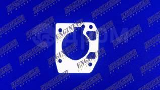 Термоизоляционная прокладка дроссельной заслонки Honda F18 F20 Sohc