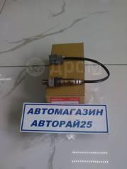 Датчик кислородный Лямбда-зонд Honda 36531-PLR-A01