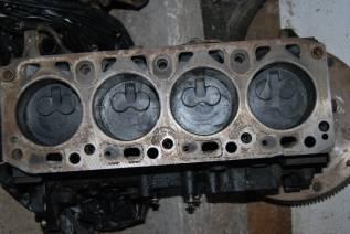 Двигатель Форд Фиеста, Ескорт 1,8 дизель в наличии.