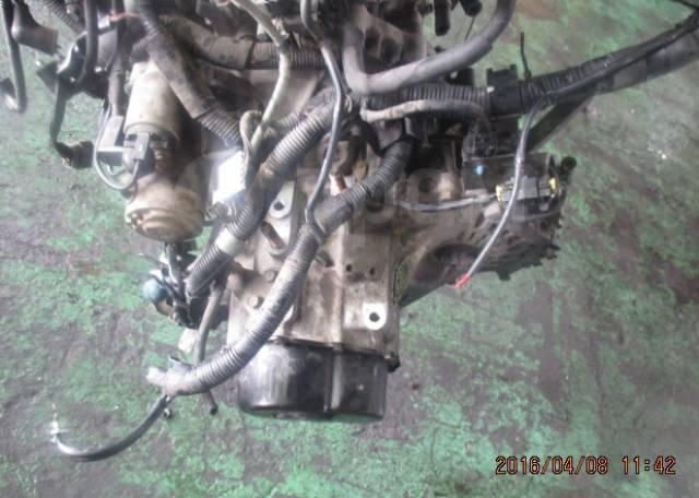 МКПП. Mazda Efini MS-6, GE8P, GEEP, GEFP, GESR FSDE, K8ZE, KFZE, RF. Под заказ