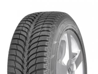Goodyear UltraGrip Ice+, 175/65R14