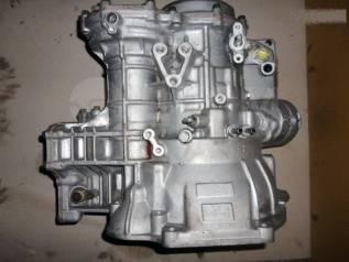 Коробка передач АКПП A4AF3 Hyundai Matrix G4ED