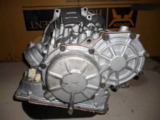 Коробка передач АКПП A4AF3 Hyundai Elantra XD G4ED