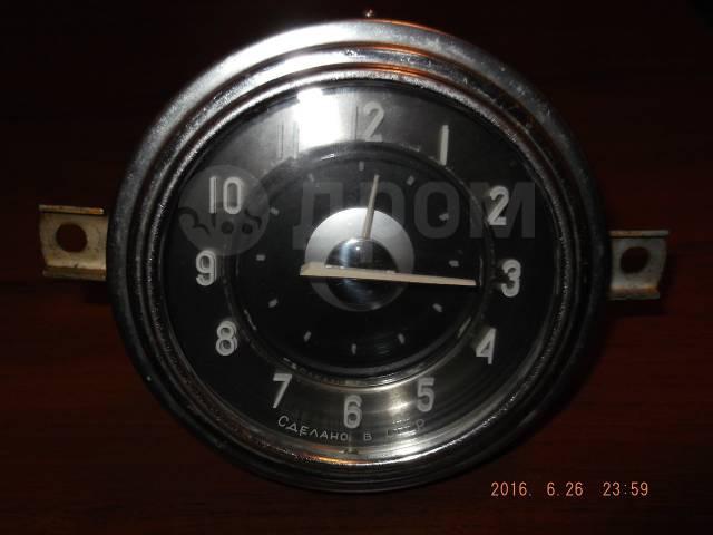 часы пенза квартиру сутки на сдам
