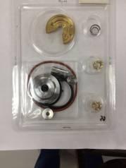Ремкомплект турбины CT12B 17201-67010 1KZ