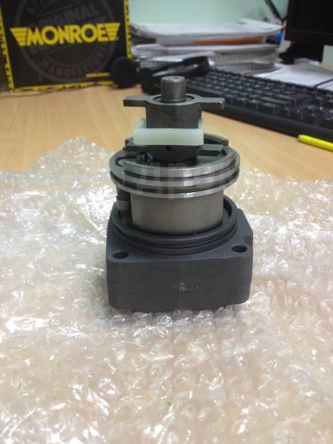 Dominant MT94043612846 плунжер насос топливный