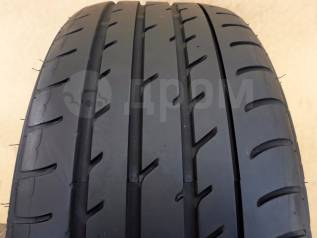 Toyo Proxes T1-S, 225/45 R17