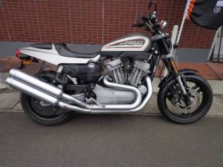 Harley-Davidson, 2009