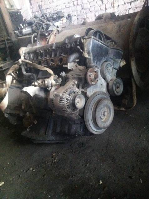 Двигатель в сборе. Toyota Crown, GBS12, GS171, GS171W, GXS12, JKS175, JZS171, JZS171W, JZS173, JZS173W, JZS175, JZS175W, JZS179, TSS10, TSS10H, YXS10...