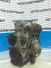 Двигатель в сборе. Suzuki Swift, HT51S M13A