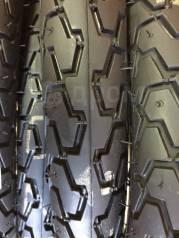 Шина для скутера из Японии Dunlop 2.50-16