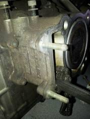 ЦПГ ( цилиндр, поршень, кольца ) Suzuki Avenis 125 cc