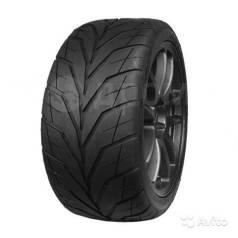 EXTREME Performance tyres. Летние, 2016 год, новые