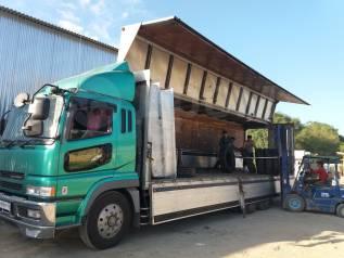 Услуги грузовиков 5-20 тонн, Реф, Фургоны, Бабочки, Бортовые Без/нал