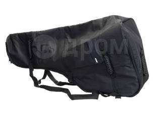 Чехол-сумка для хранения и переноски мотора 4-9,8 л. с.