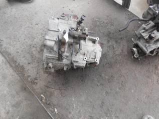 МКПП Nissan Primera P12 QG16 1,6л