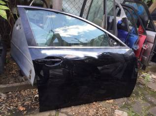 Передняя правая дверь Mazda 6 GH Мазда 6