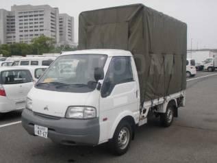 Mitsubishi Delica, 2010