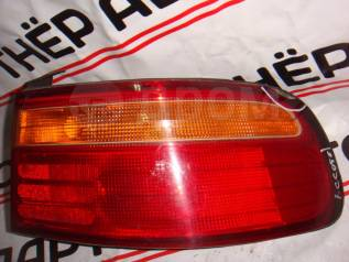 Стоп Сигнал Honda Ascot Innova CB3 Задний правый 043-1198