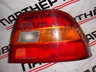 Стоп Сигнал Honda Domani MA4 Задний Прав 043-1212