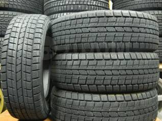 Dunlop, 175/65R14, 175/65/14