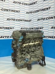 Двигатель в сборе. Suzuki Swift, ZD11S M13A