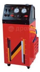 Аппаратная замена антифриза/150р/л., аппаратная замена масла автомата.