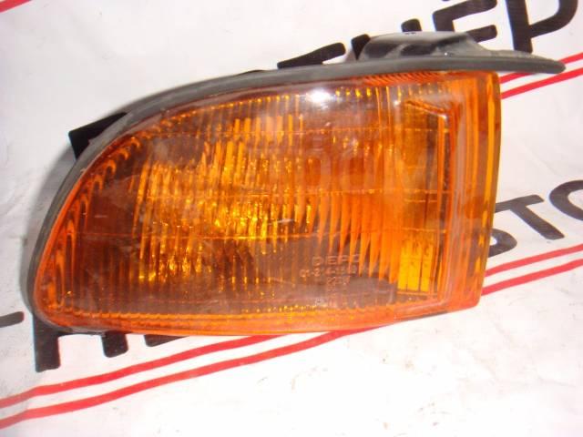 Габарит Mitsubishi Galant 96-03 2141549 правый левый