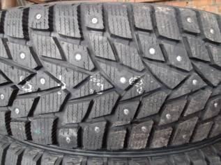 Dunlop Grandtrek, 205/70 R15