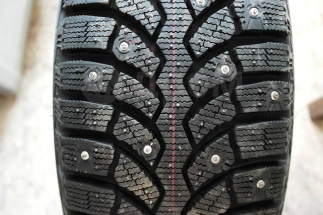 Bridgestone Blizzak Spike-01, 175/70 R13