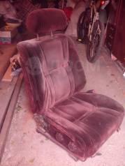 Кресло переднее Toyota (Mark II, Cresta)