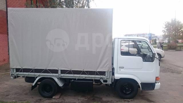 Nissan Atlas. Продается грузовик , 3 000куб. см., 2 200кг., 4x2