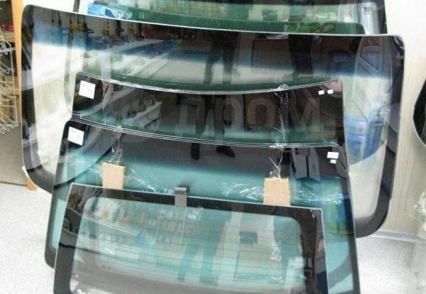 Лобовое стекло на все модели ВАЗ (2110, Калина, Приора, Гранта, Веста)