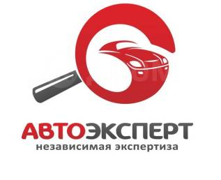 Автоподбор, помощь в покупке авто, проверка, диагностика, гибриды.