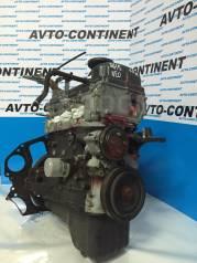 Двигатель на Nissan Sunny FB15 QG15DE NEO