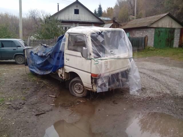 Nissan Atlas. Продаётся грузовик, 2 000куб. см., 2 000кг., 4x2