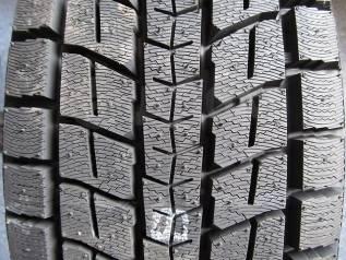 Dunlop Grandtrek, 215/65 R16 98R
