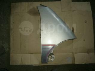 Крыло Toyota Master Ace Surf, CR30G, 2CT