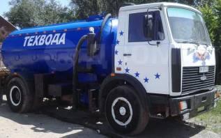 Доставка технической воды. Услуги водовозки . автоцистерны. водовоза