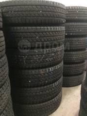 Bridgestone w 979, 195/85R16LT
