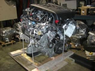 Двигатель для Lexus (1UR-FSE)