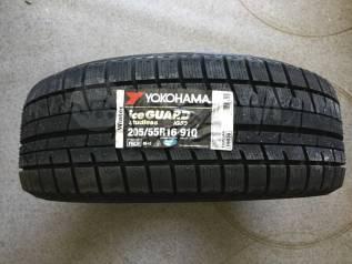 Yokohama Ice Guard IG50, 205/55R16 91Q