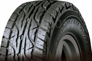 Dunlop Grandtrek AT3, 215/65R16